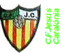 Blog NO Oficial del CF Jesús CatalòniA