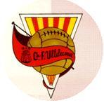 CFUlldecona