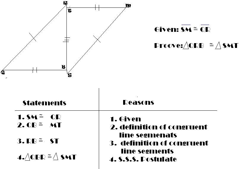 9th Grade Math B