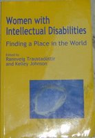 Women With Intellectual Disabilities