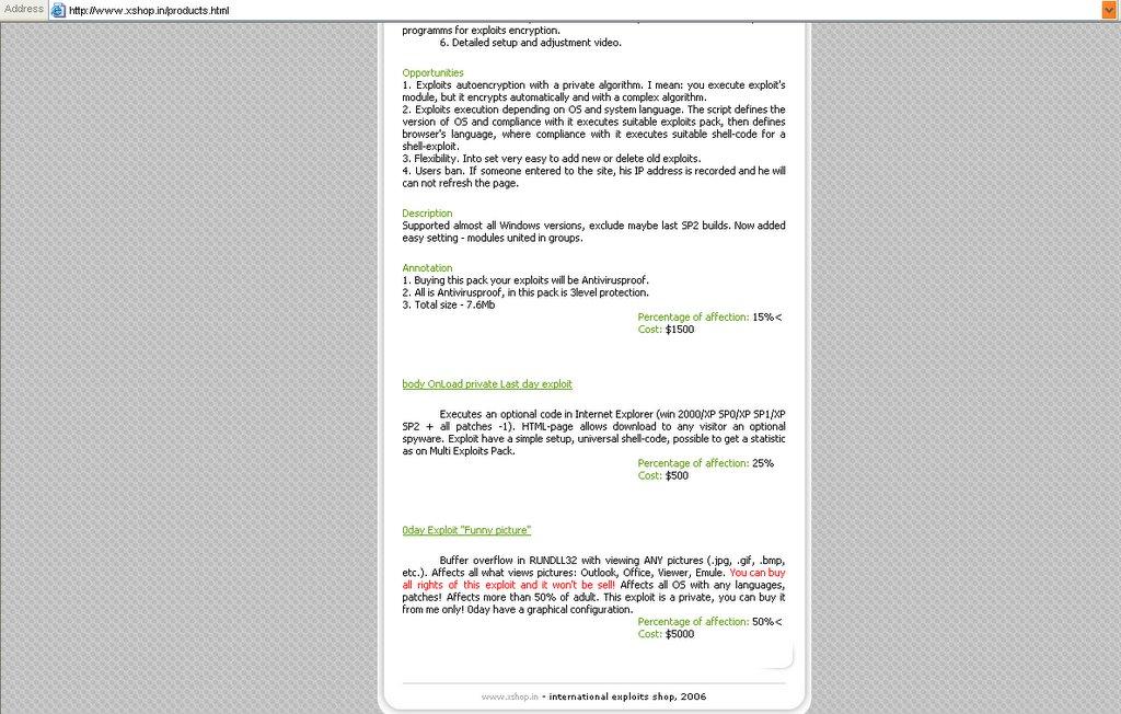 Supa Ltd-Supa Gusano Alimentador-SGL