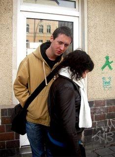 real life german junkies