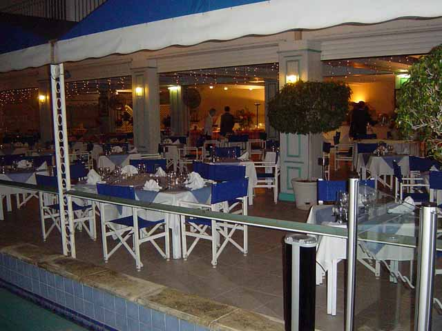 Hotel beach plaza saint martin ce soir buffet langoustes for Reserver hotel pour ce soir