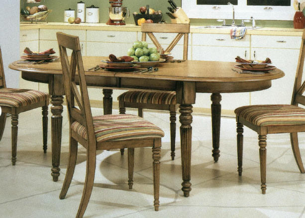 everything rachael ray rachael ray 39 s furniture collection
