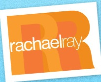 Get Tickets to the Rachael Ray Show