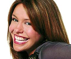 Who is Blogging About Rachael Ray This Week?