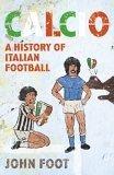 Calcio: Buy this book from Amazon