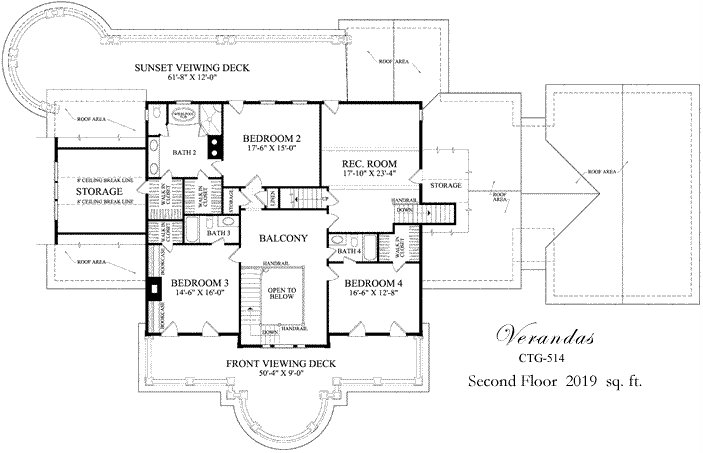 Archive Centex Floor Plans: john wieland homes floor plans