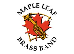 MLBB Logo