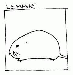 lemmie