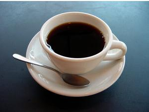 Have Some Coffee!