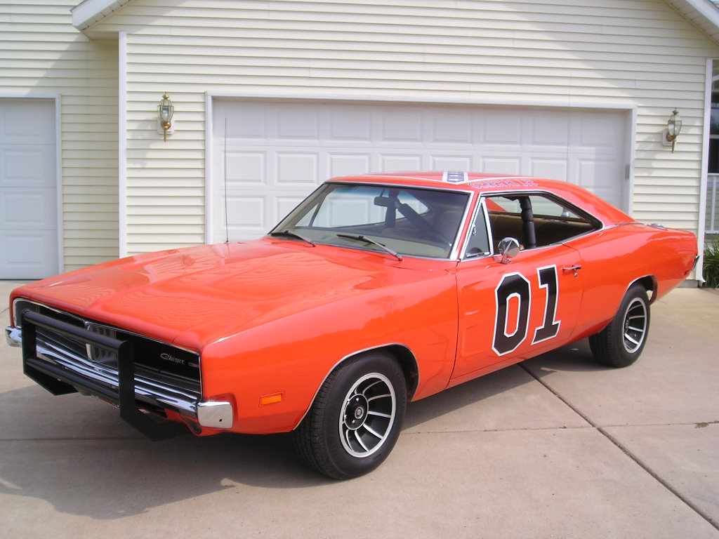 Dukes Of Hazzard General Lee Html Autos Weblog