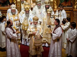 http://photos1.blogger.com/blogger/1980/2848/400/Ortodoxos.jpg