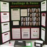 Carolyn Daichendt Display at Redeemer University