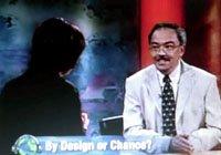Lorna Dueck interviews Gary Chiang