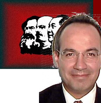 El hijo de Lenin!!!