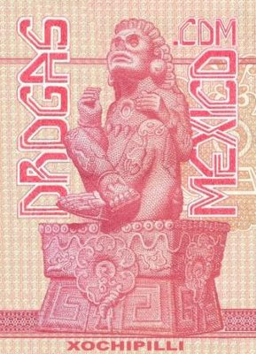 Drogas México.com