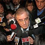 On.Marcello Dell'Utri