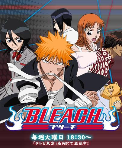 bleach04