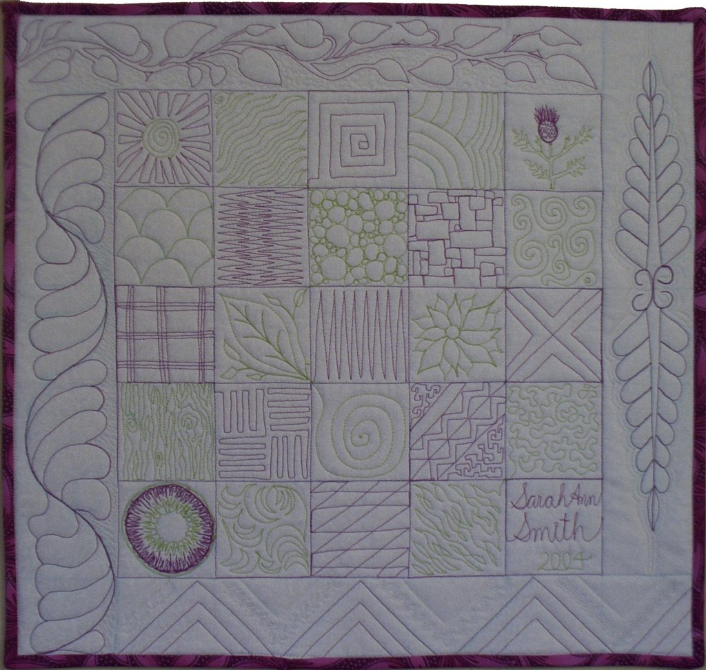 Art And Quilting In Camden And Hope 187 Blog Archive