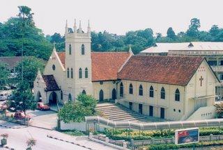 church from right.jpg