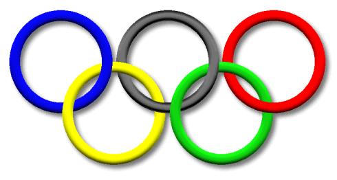 Biografías de grandes personajes: El conde Lecquio, auténtico espíritu olímpico