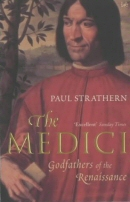 The Medici