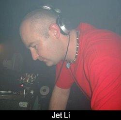 Jet Li Phase 2