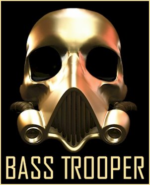 Bass Trooper