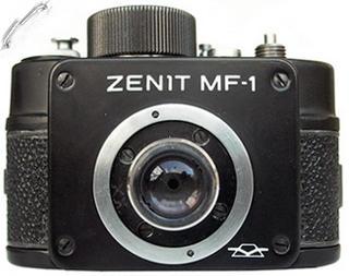 zenith mf1