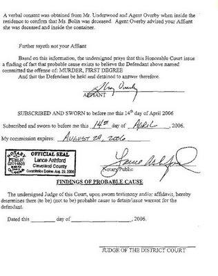 Court Doc 4