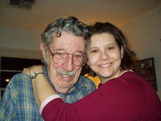 Me & Grandaddy