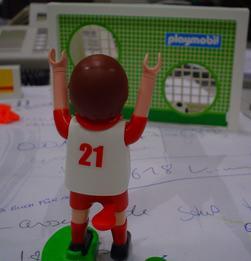 Playmobil6