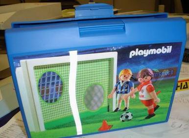 Playmobil3