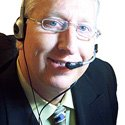 Dan Lelevier, Consumer Product Advisor