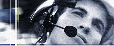 Mobile Headgear (If you cannot see this image in your browser, please click the refresh button.)