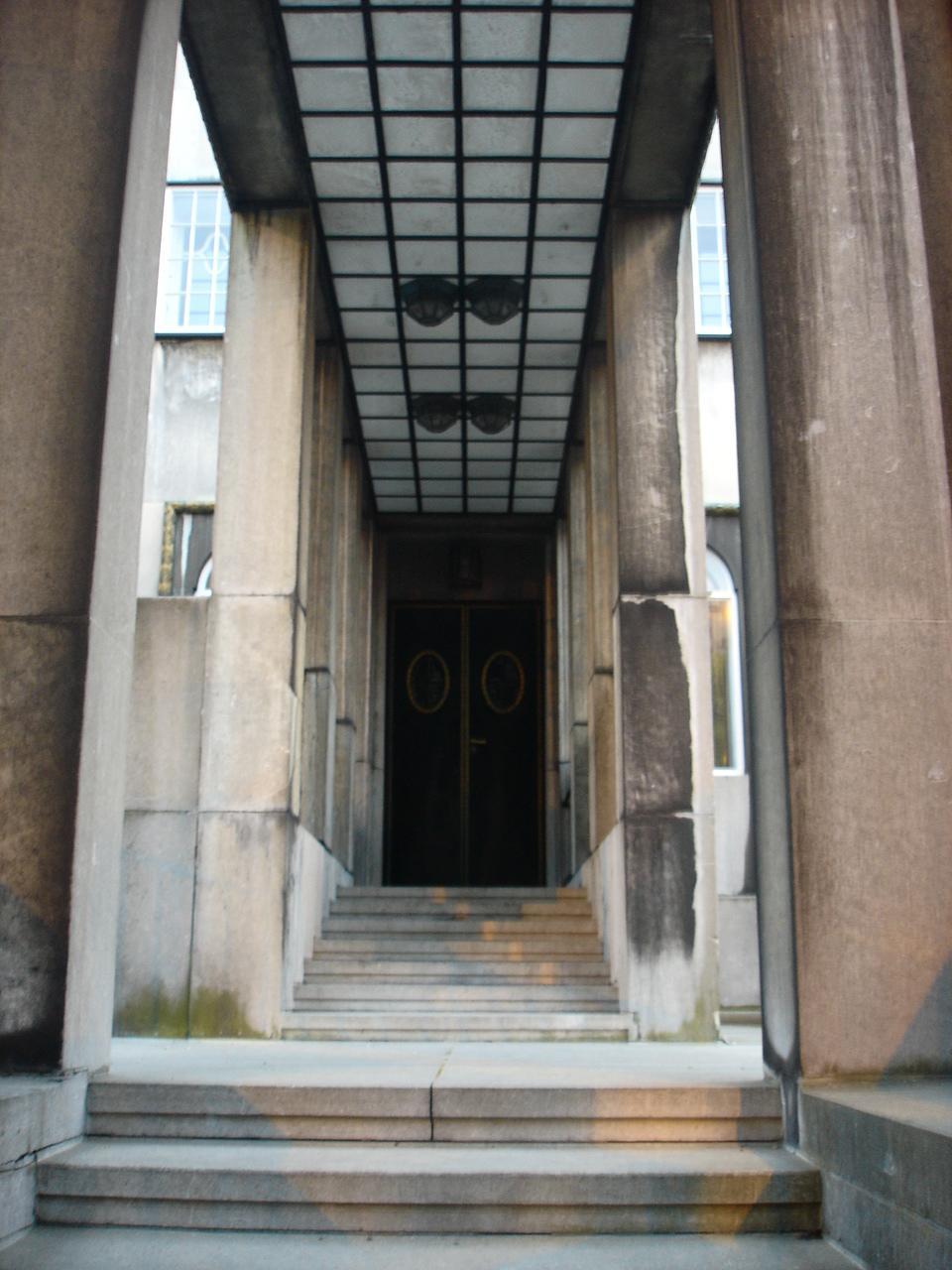 ストックレー邸の画像 p1_34