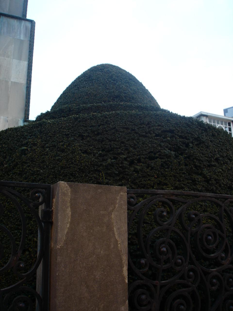 ストックレー邸の画像 p1_30