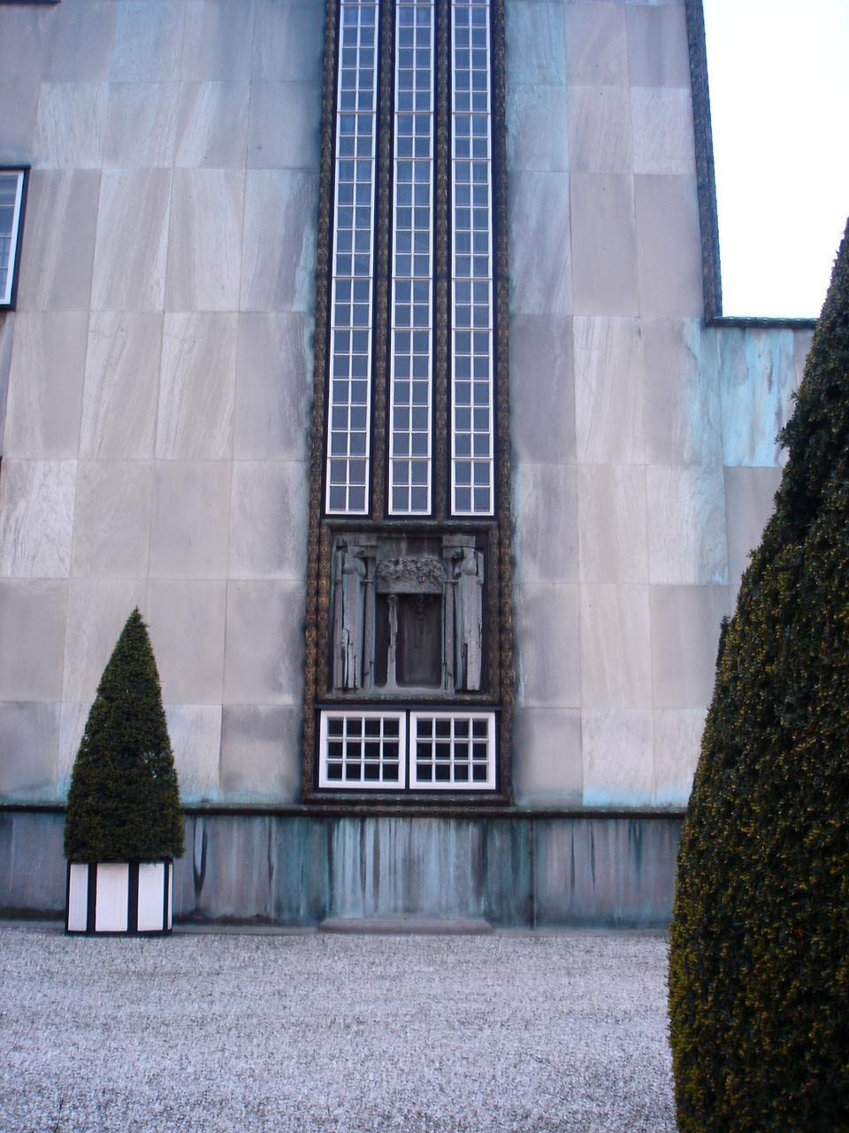 ストックレー邸の画像 p1_23