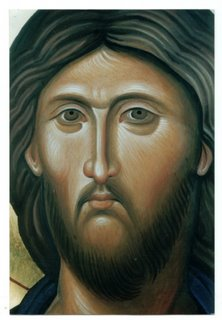 Meditar como Jesús.-