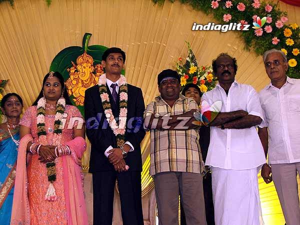 Tamil Cinema News › Kollywood Movie News