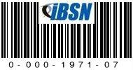 Mi número IBSN