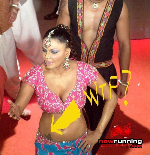 Indian girgl sexy tattoo blog — pic 9