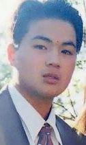 25 yr old Nguyen Tuong Van
