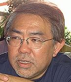 Tan Wah Piow talking to Malaysiakini in June 2006