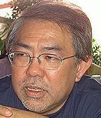 Tan Wah Piow talking to Malaysiakini in June 2006