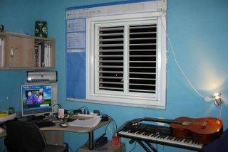 Un Ventana Windows