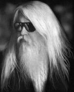 Leon Russell
