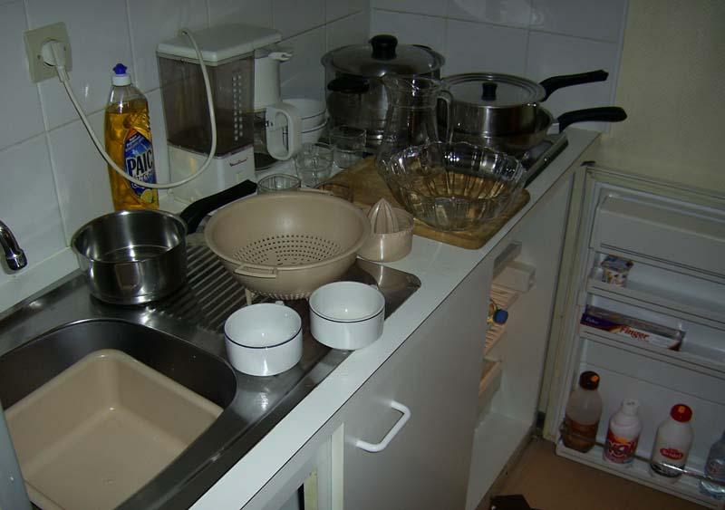 Pasa de todo menaje del hogar Menaje del hogar