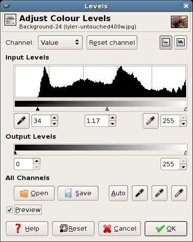 the concept of histograms Frequencies and relative frequencies alike can be used to construct histograms to quickly observe data sets in given populations find out how to calculate these here.